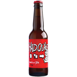 Tiny Rebel Hadouken 330ml
