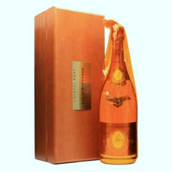 Louis Roederer Cristal Rose 150cl