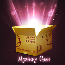 Mystery Mixed Case
