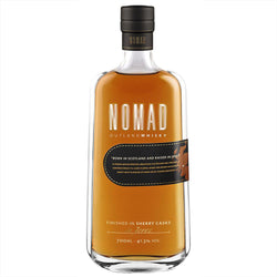 Nomad Outland Whisky 70cl