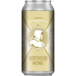 Northern Monk Honour West Coast TIPA 440ml