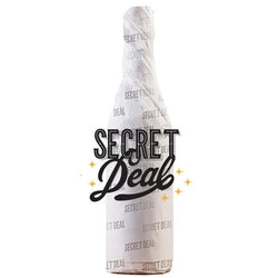 Secret Deal Rioja 75cl