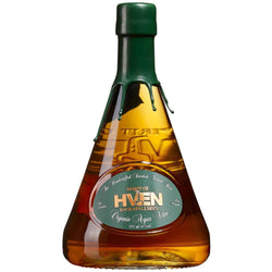 Spirit of Hven Organic Aquavit 50cl