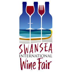 Swansea International Wine Fair 2019 Ticket