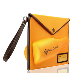 Veuve Clicquot Clutch 75cl