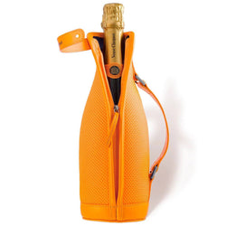 Veuve Clicquot Modern Mesh Ice Jacket 75cl