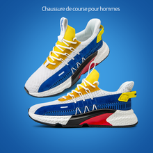 Charger l'image dans la galerie, Espadrille Collection 2020