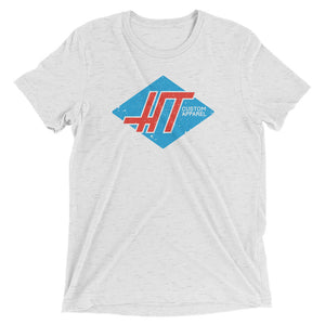 HT Custom Apparel - Hoosier Threads
