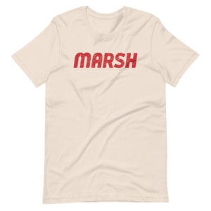 Marsh - Hoosier Threads