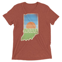 Load image into Gallery viewer, Indiana Cornfield - Hoosier Threads