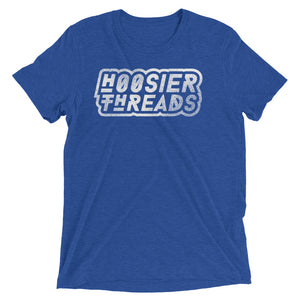 Classic Hoosier Threads - Hoosier Threads