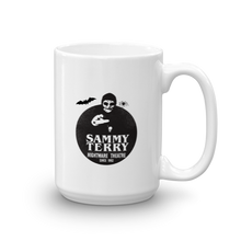 Load image into Gallery viewer, Sammy Terry Mug - Hoosier Threads