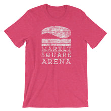 Load image into Gallery viewer, Market Square Arena - Hoosier Threads
