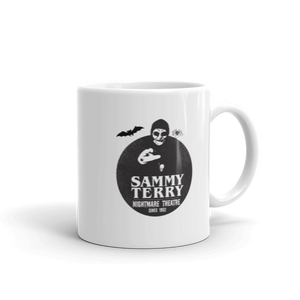 Sammy Terry Mug - Hoosier Threads