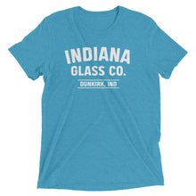 Load image into Gallery viewer, Indiana Glass Co - Hoosier Threads