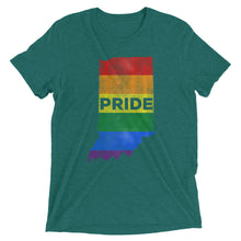 Load image into Gallery viewer, PRIDE - Hoosier Threads