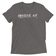 Load image into Gallery viewer, Hoosier AF - Hoosier Threads