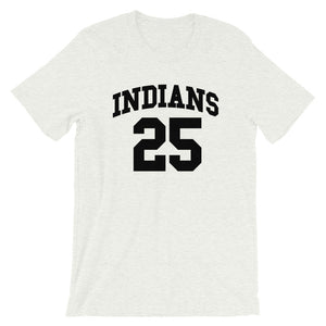 Plump 25 - Hoosier Threads