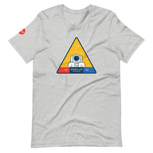 Load image into Gallery viewer, NASA Project Apollo Badge - Hoosier Threads