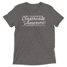Load image into Gallery viewer, Crossroads of America - Hoosier Threads