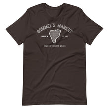 Load image into Gallery viewer, Gommel's Market - Hoosier Threads