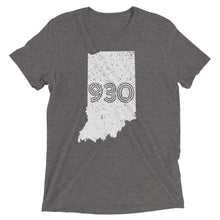 Load image into Gallery viewer, 930 Area Code - Hoosier Threads