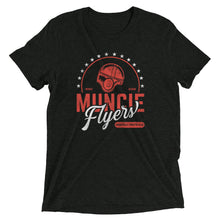 Load image into Gallery viewer, Muncie Flyers Football Club - Hoosier Threads
