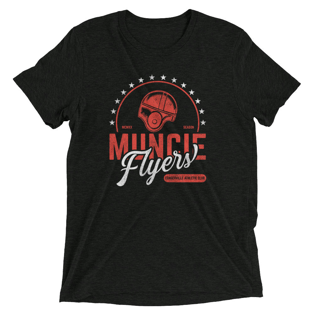 Muncie Flyers Football Club - Hoosier Threads