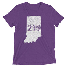 Load image into Gallery viewer, 219 Area Code - Hoosier Threads
