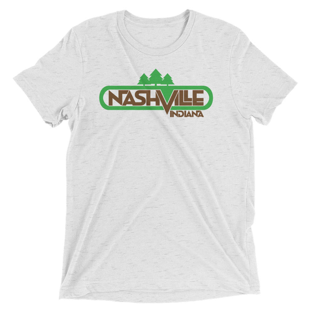 Nashville - Hoosier Threads