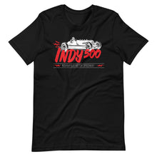 Load image into Gallery viewer, Indy 500 Retro - Hoosier Threads