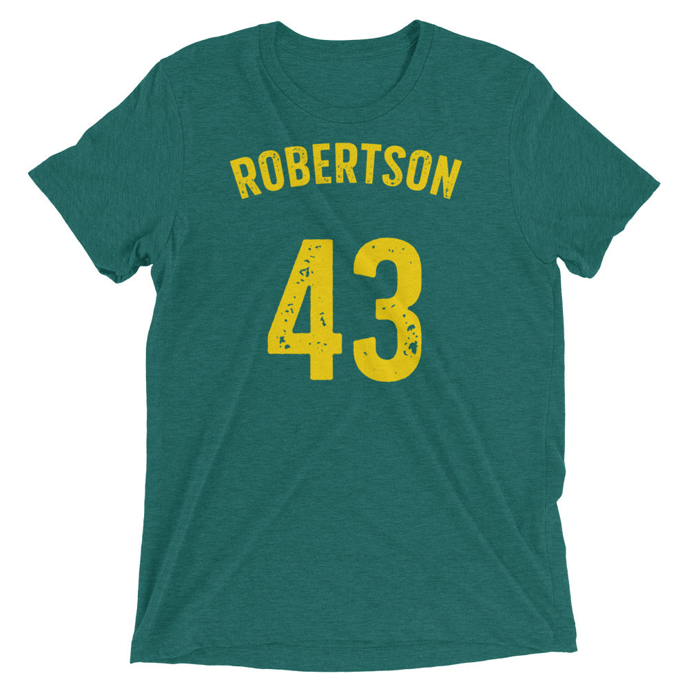 Robertson 43 - Hoosier Threads