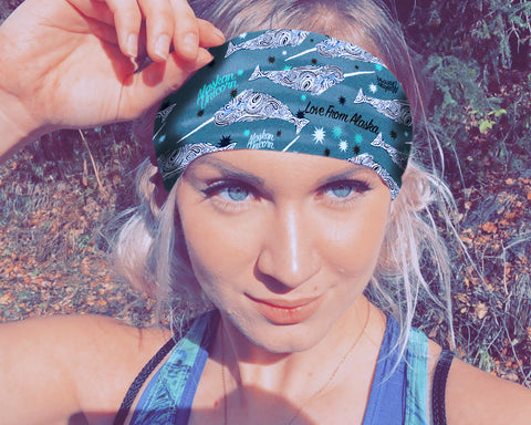 25 New Designs of our Lightweight Headband