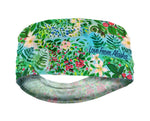 Alaska Berries Lightweight Headband