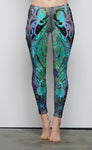 The Inlet Lounge Leggings