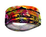 Late Run Lightweight Headband