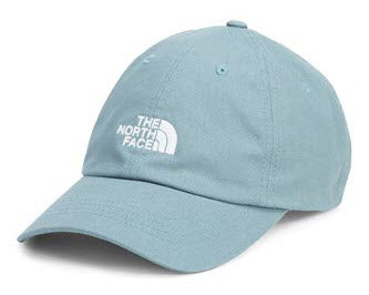 The North Face Norm Hat at Dave's New York