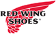 Red Wing Shoes at Dave's New York