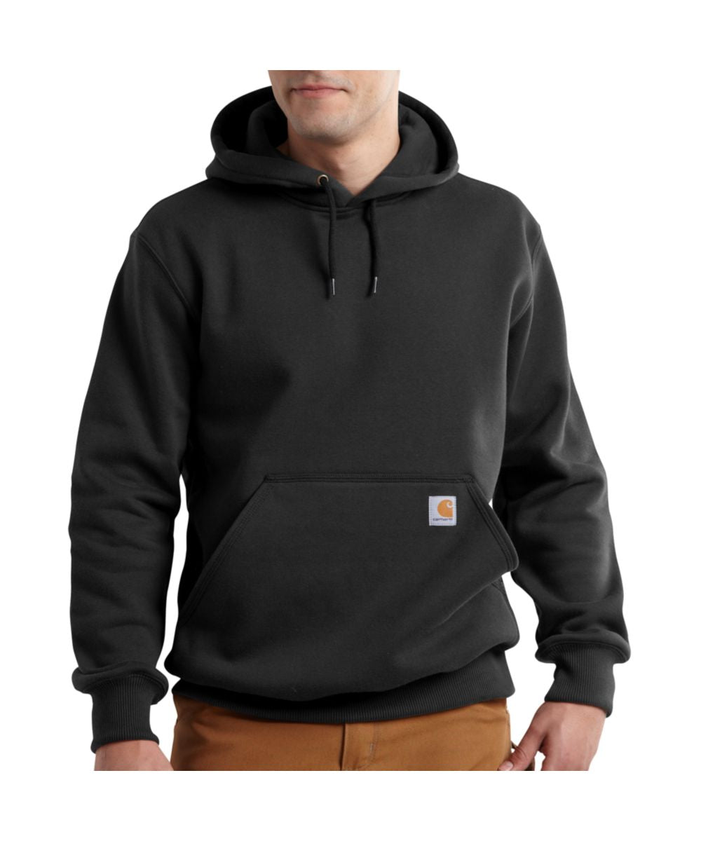 Carhartt Men's Sweatshirts