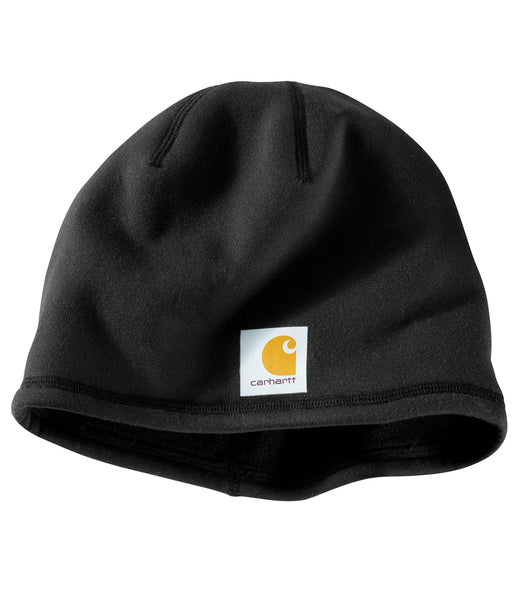 Carhartt 101468 Force Lewisville Hat – Black