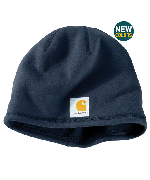 Carhartt 101468 Force Lewisville Hat – Navy