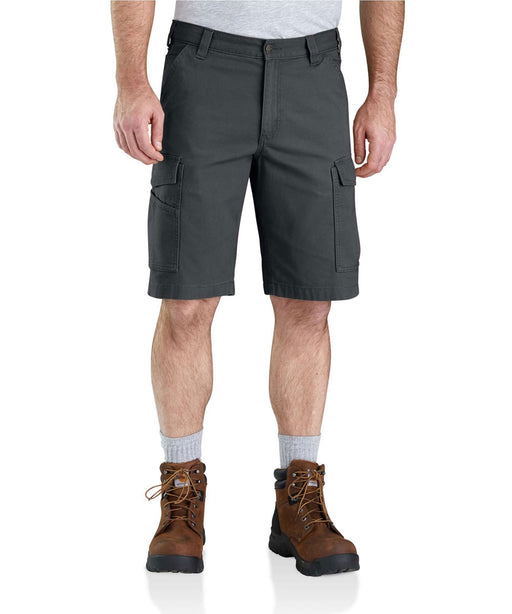 Carhartt Rugged Flex Rigby Cargo Short - 103542 - Shadow