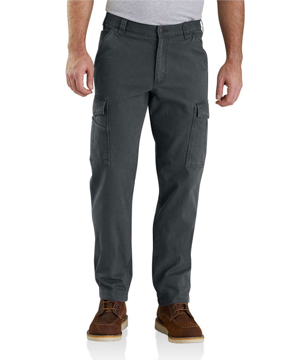 Carhartt Rugged Flex Rigby Cargo Pant - 103574 - Shadow