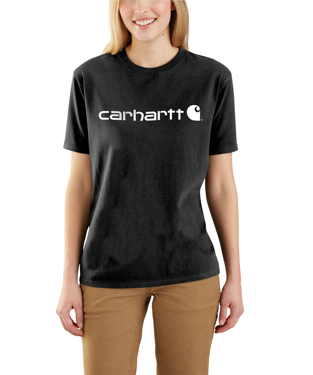 Carhartt Women's T-shirts