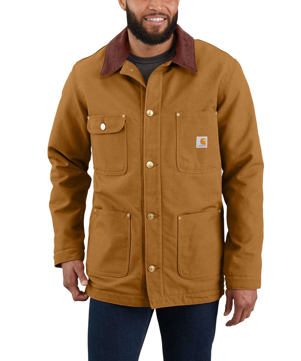 Carhartt Men's Coats