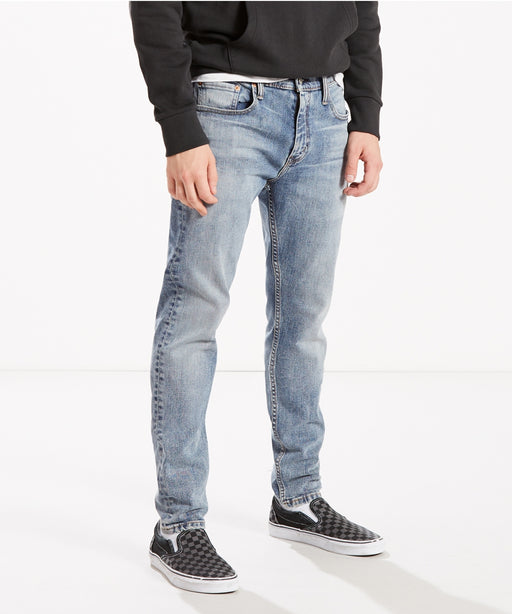 cfccce844ea0f7 Levi's Jeans | Dave's New York — Tagged