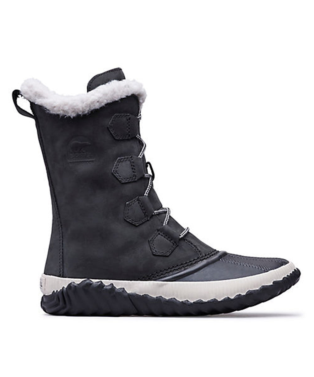 Women's Winter Boots