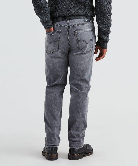 Levi's 541 Men's Athletic Fit Jeans – Grey Asphalt