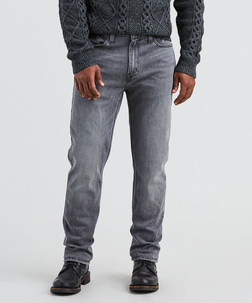 Levi's Men's 541 Athletic Fit Jeans in Grey Asphalt at Dave's New York