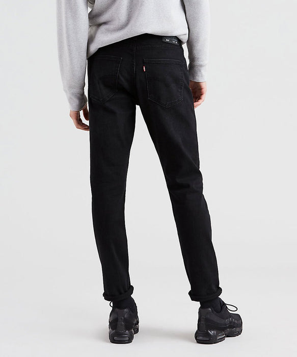 Levi's Men's 512 Slim Fit Tapered Leg Jeans in Avenger at Dave's New York
